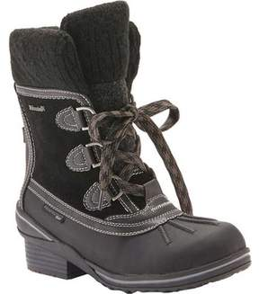 Blondo Meggy Waterproof Boot (Women's)