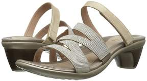 Naot Footwear Formal Women's Shoes