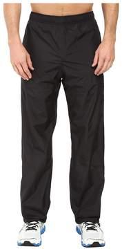 Asics Storm Shelter Pants Men's Casual Pants