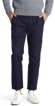Jack Spade Relaxed Fit Trouser