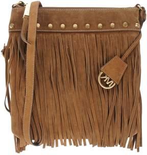MICHAEL Michael Kors Handbags - KHAKI - STYLE