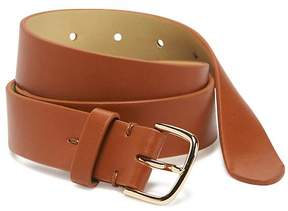 Old Navy 1 Belt for Women