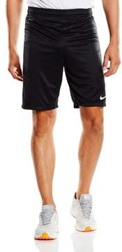 Nike Black Mens Size 2XL Academy Dri-Fit Performance Athletic Shorts