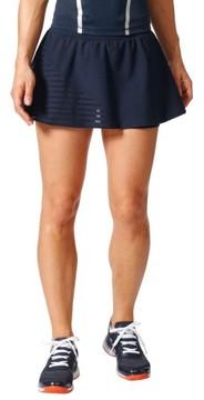 adidas by Stella McCartney Women's Barricade Climacool Tennis Skirt