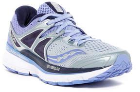 Saucony Triumph ISO 3 Sneaker