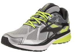 Brooks Men's Ravenna 7 Running Shoe.