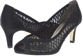 Adrianna Papell Zandra Women's Shoes