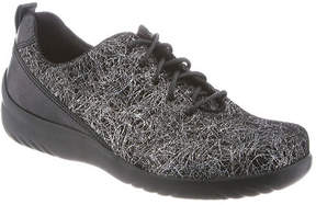 Klogs USA Women's Fairfax Sneaker