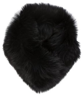Theory WOMENS ACCESSORIES