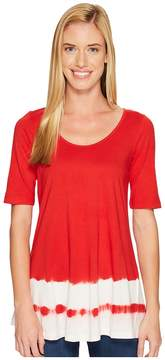 Aventura Clothing Eckert Elbow Sleeve Women's Clothing