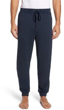 Daniel Buchler Men's Modal Blend Lounge Pants
