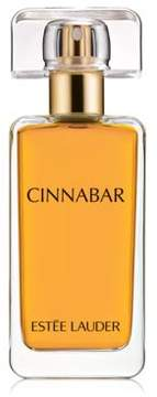 Estee Lauder Cinnabar Fragrance Spray/1.7 oz.