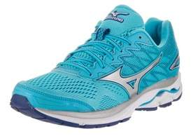 Mizuno Women's Wave Raider 20 Running Shoe.