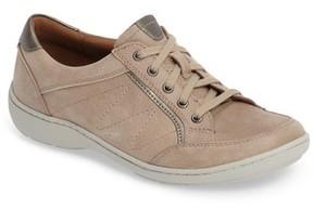 Aravon Women's Bromly Sneaker