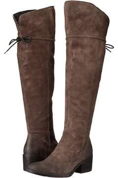 Børn Gallinara Women's Boots