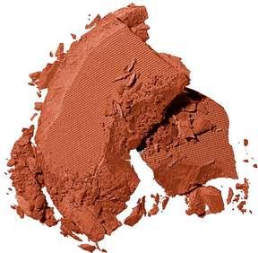 Bobbi Brown Women's bronzing powder