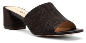Katy Perry Mary Block Heel Sandals