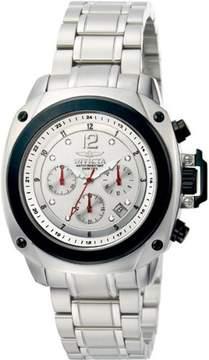 Invicta 7200 Signature Sport Corduba Chronograph Watch