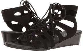 Coolway Caldas Women's Shoes
