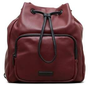 Kenneth Cole New York Reaction Kenneth Cole Ruby Bucket Backpack - Women's