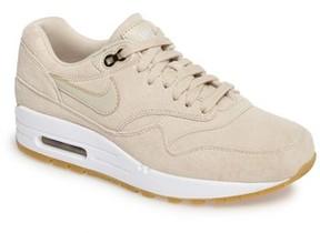 Nike Women's 1 Sd Sneaker
