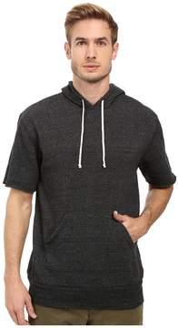 Alternative Baller Eco-Fleece Pullover Hoodie Men's Sweatshirt