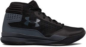 Under Armour Boys' Jet 2017 Basketball Sneakers from Finish Line