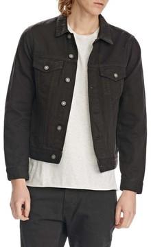 Neuw Men's Denim Jacket