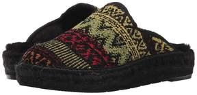 Toni Pons Mysen-Sn Women's Shoes