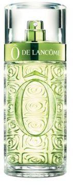 Lancome O de Lancome Eau de Toilette Spray/2.5 oz.