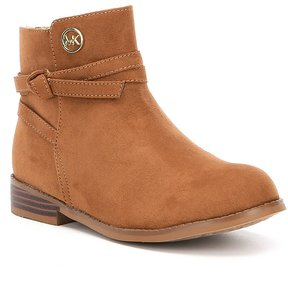 MICHAEL Michael Kors Girls Emma Carmen Booties