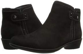 Rockport WOMENS SHOES