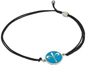 Alex and Ani Kindred Cord Kappa Kappa Gamma Bracelet Bracelet