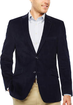 U.S. Polo Assn. Corduroy Sport Coat