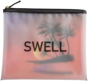 Swell Bikini Bag