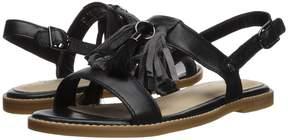 Hush Puppies Chrissie Tassel Women's Sandals