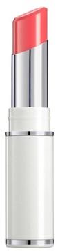 Lancome Shine Lover Vibrant Shine Lipstick - 124 Irreverente