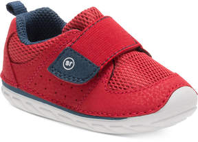 Stride Rite Soft Motion Ripley Sneakers, Baby Boys (0-4) & Toddler Boys (4.5-10.5)