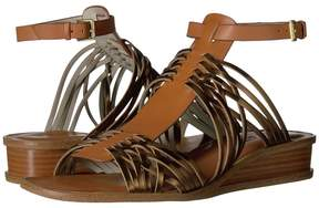 1 STATE 1.STATE Maliyah Women's Flat Shoes
