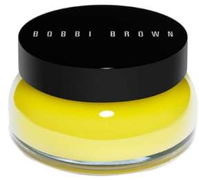 Bobbi Brown 'Extra' Balm Rinse