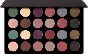 J.Cat Beauty Santa Monica 24 Shade Eyeshadow Palette
