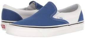 Vans Classic Slip-On 98 DX Athletic Shoes