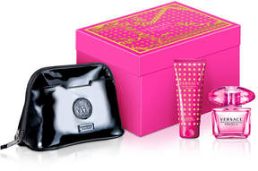 Versace 3-Pc. Bright Crystal Absolu Gift Set