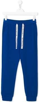 Simonetta TEEN classic sweatpants