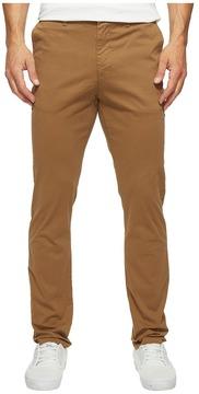 Globe Goodstock Chino Pants