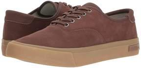 SeaVees Legend Sneaker Wintertide Men's Shoes