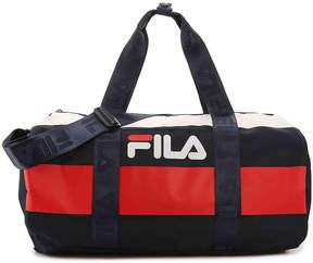 Fila Barrell Gym Bag - Women's