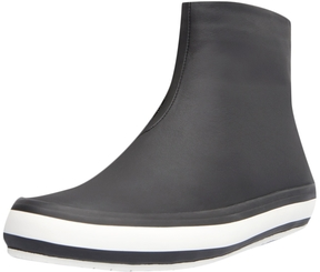Camper Women's Portol Ankle Boot