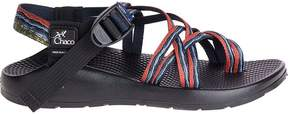 Chaco National Park ZX/2 Colorado Sandal