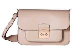 MICHAEL Michael Kors Sloan Editor Large Shoulder Shoulder Handbags